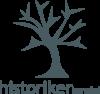 Historiker Portal Logo